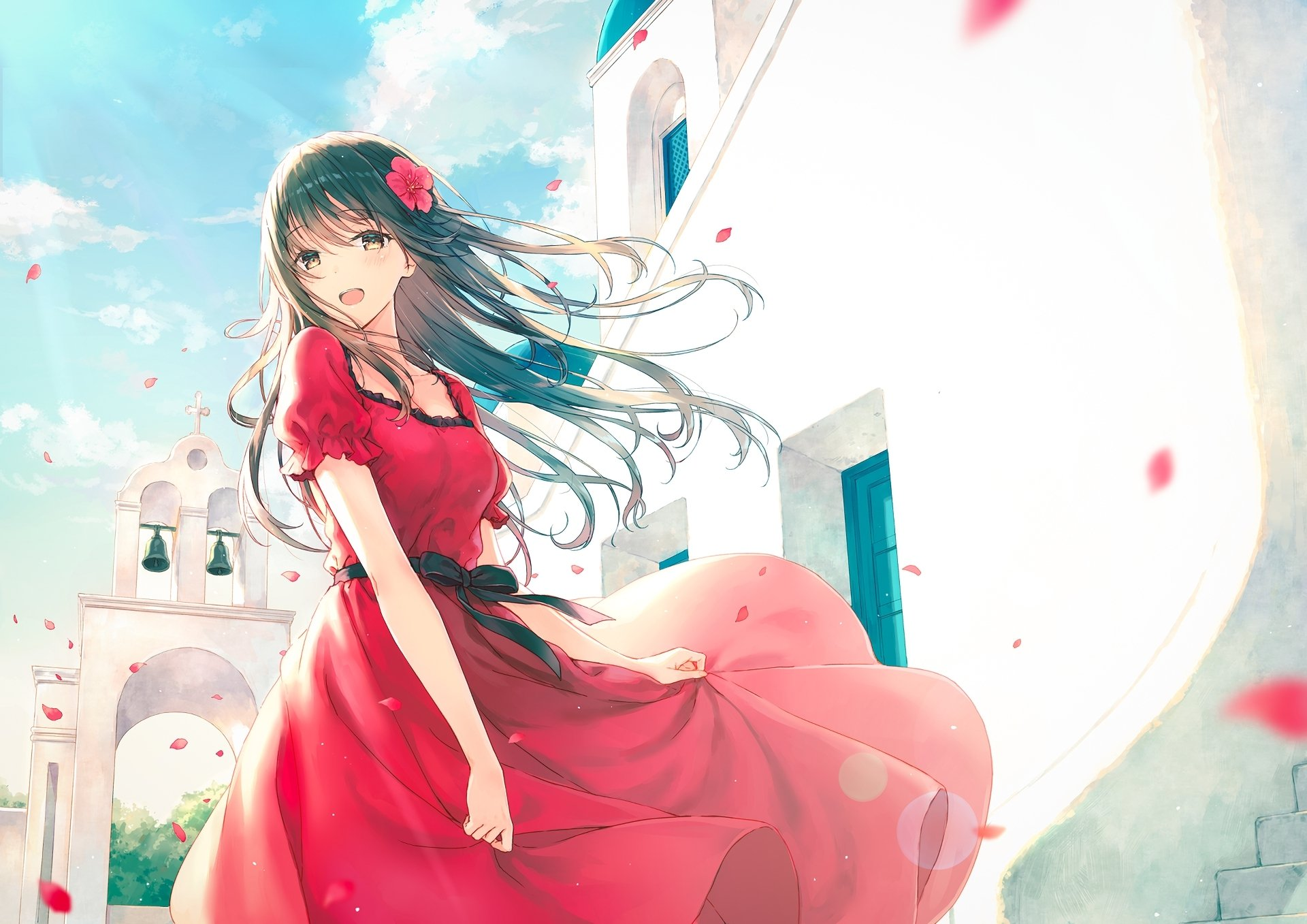 Wallpapers ID:918716