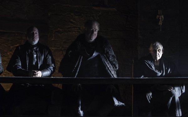 TV Show Game Of Thrones Alliser Thorne Owen Teale Aemon Targaryen HD Wallpaper | Background Image