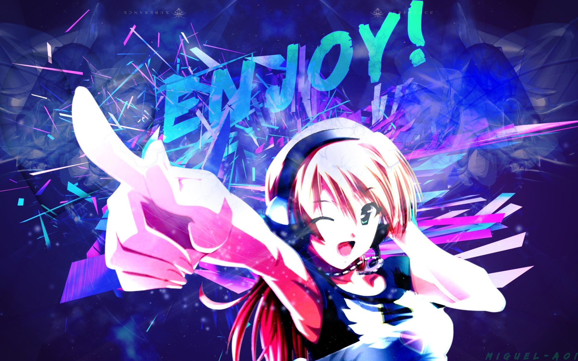 Wallpapers ID:921215