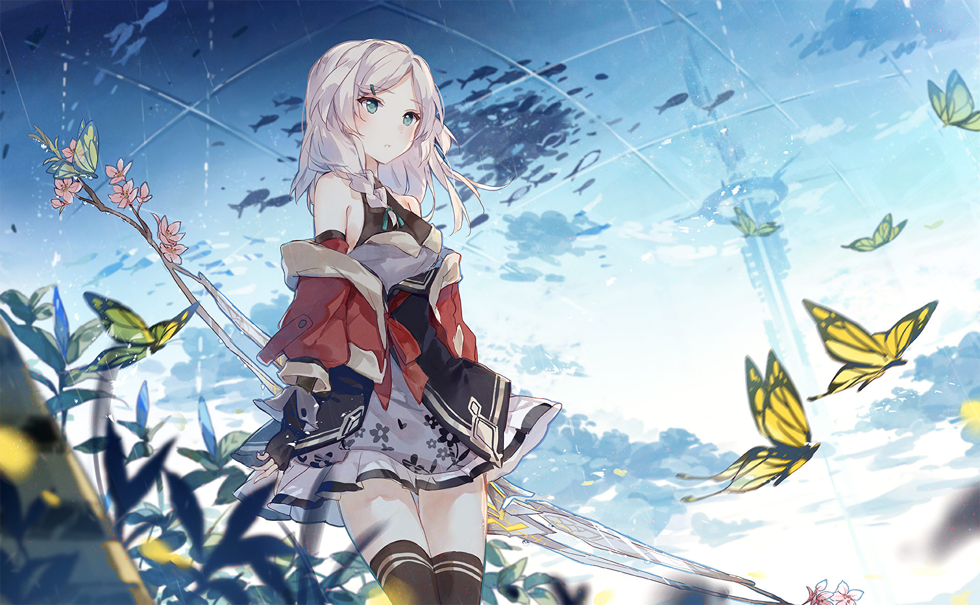 Wallpapers ID:921854