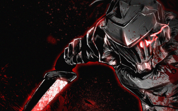 185 Goblin Slayer Hd Wallpapers Background Images