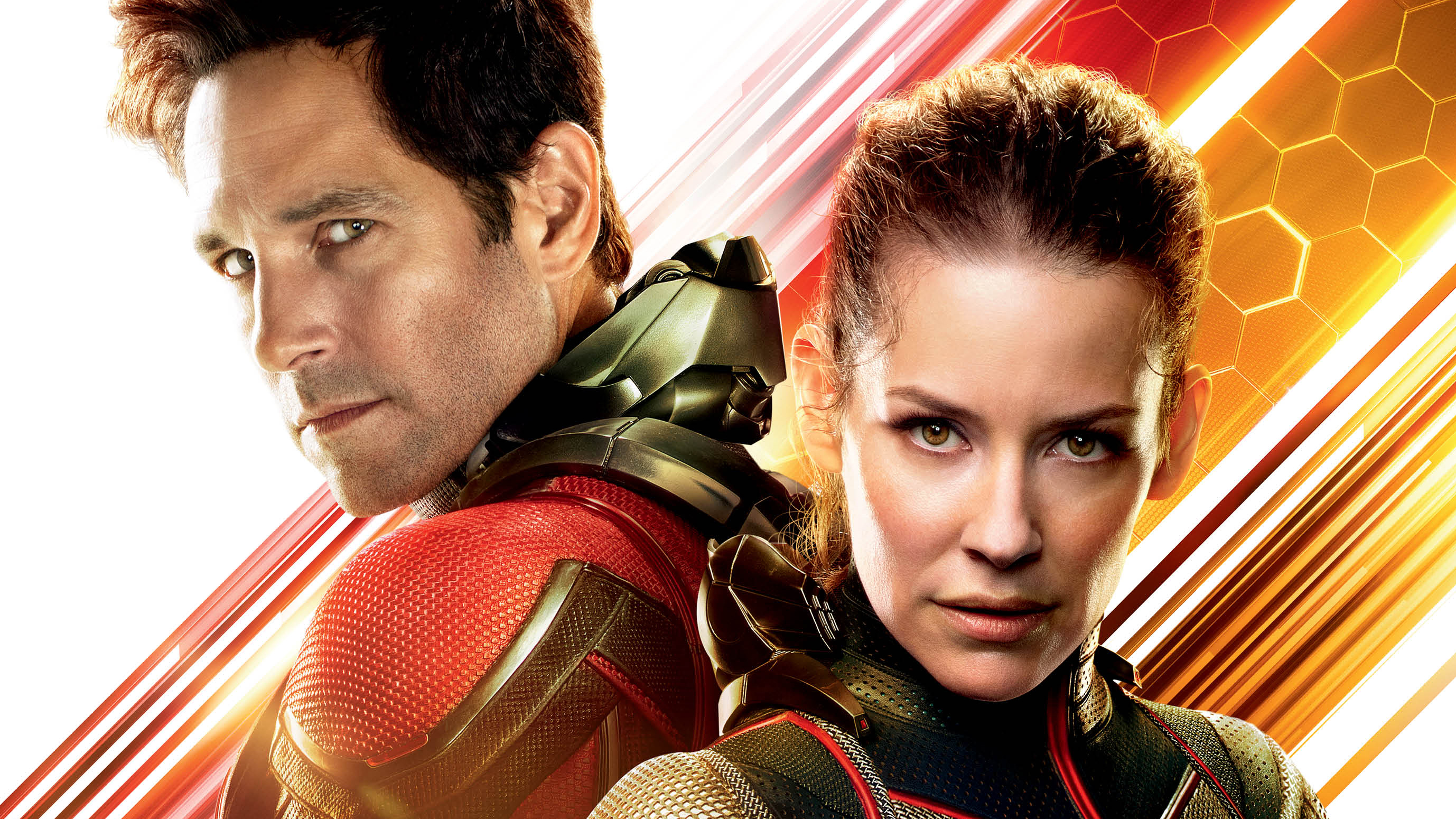Resultado de imagem para ant man and the wasp wallpaper
