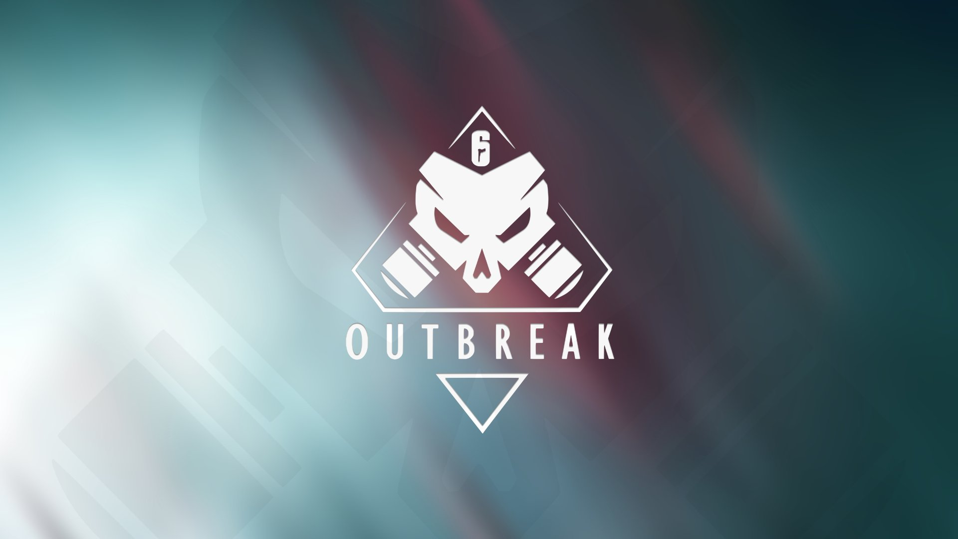 Outbreak 8k Ultra Hd Wallpaper Background Image 12000x6750