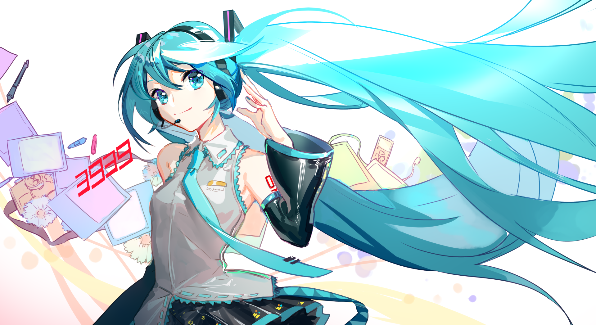 Wallpapers ID:929162
