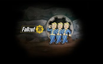 hd wallpaper background image id 938316 2000x1125 video game fallout 76