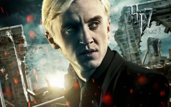 13 Draco Malfoy Hd Wallpapers Background Images Wallpaper Abyss