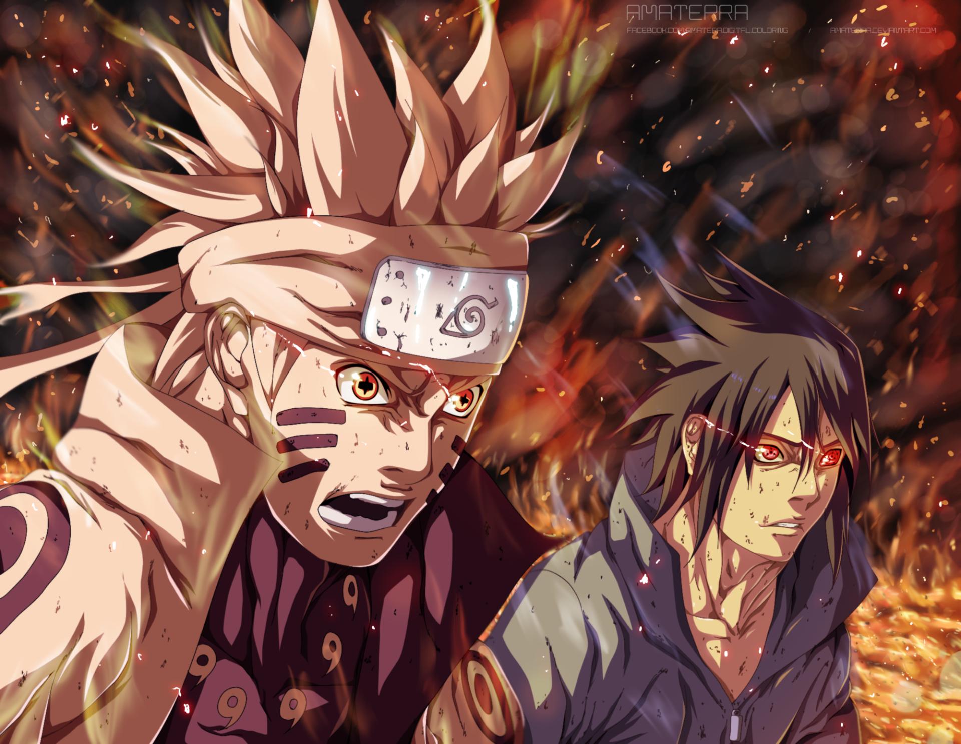 Naruto Fond d'écran HD | Arrière-Plan | 2000x1548 | ID:940012 - Wallpaper Abyss