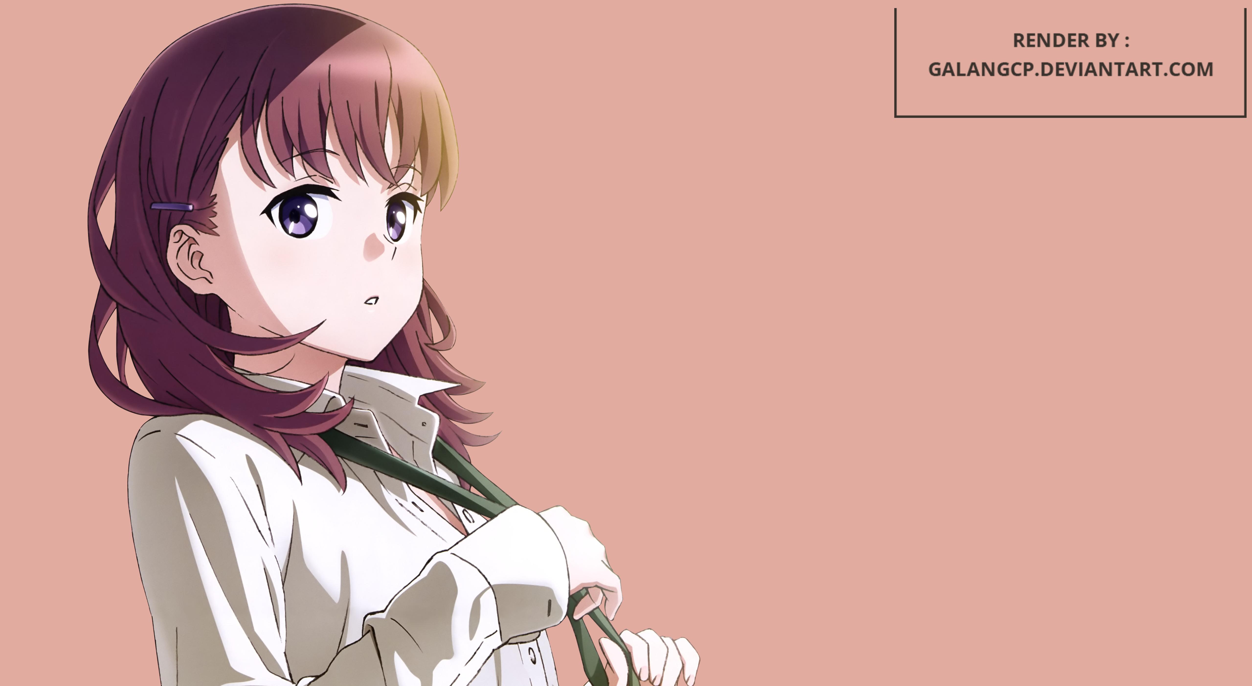 Download Mio Natsume  Pics