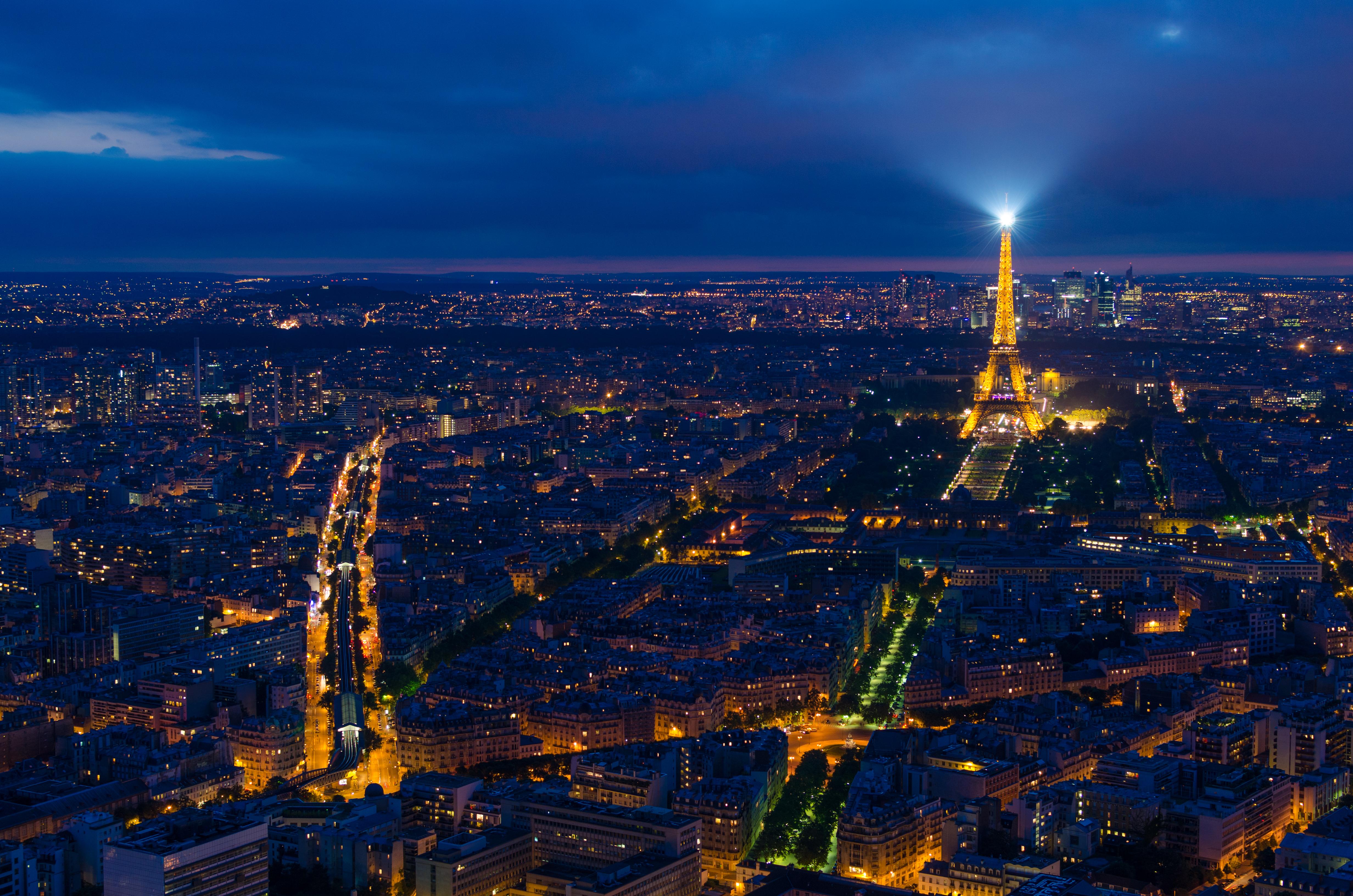 París 4k Ultra Fondo De Pantalla Hd Fondo De Escritorio
