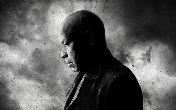 Movie The Equalizer 2 Denzel Washington HD Wallpaper | Background Image