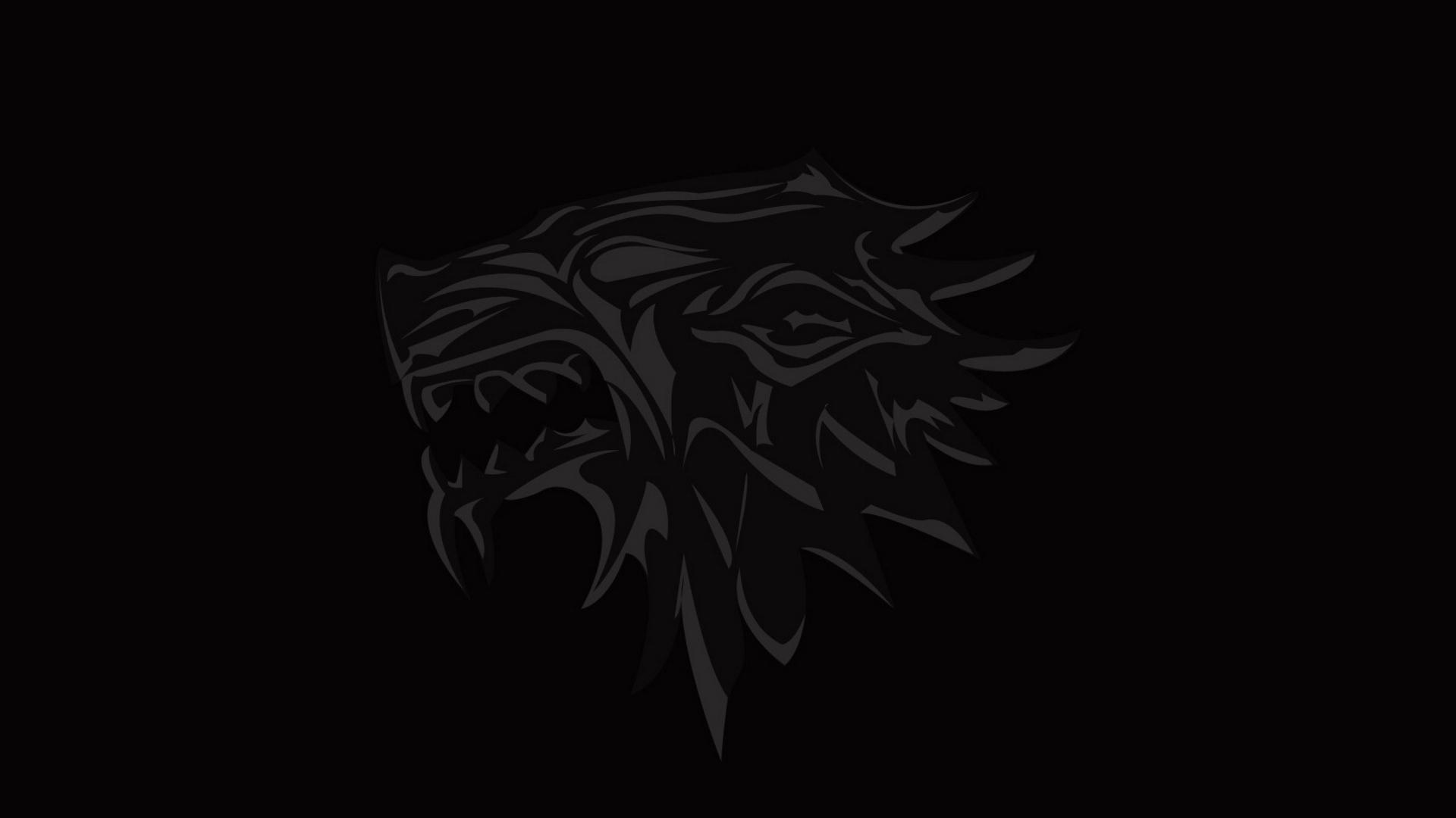 Game Of Thrones Hd Wallpaper Hintergrund 1920x1080 Id