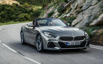 71 Bmw Z4 Hd Wallpapers Background Images Wallpaper Abyss