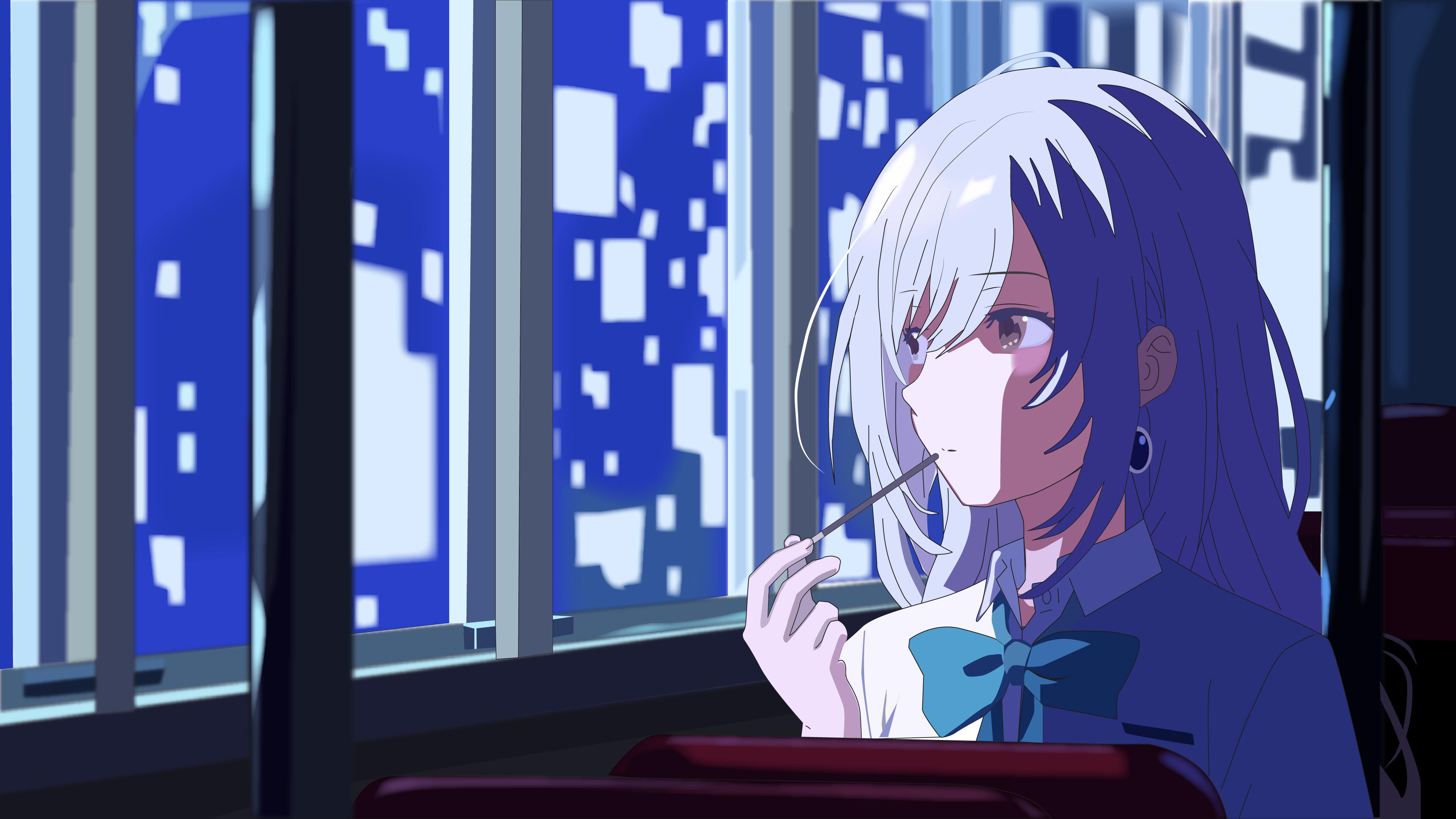 Download irozuku sekai no ashita kara anime pack english subbed