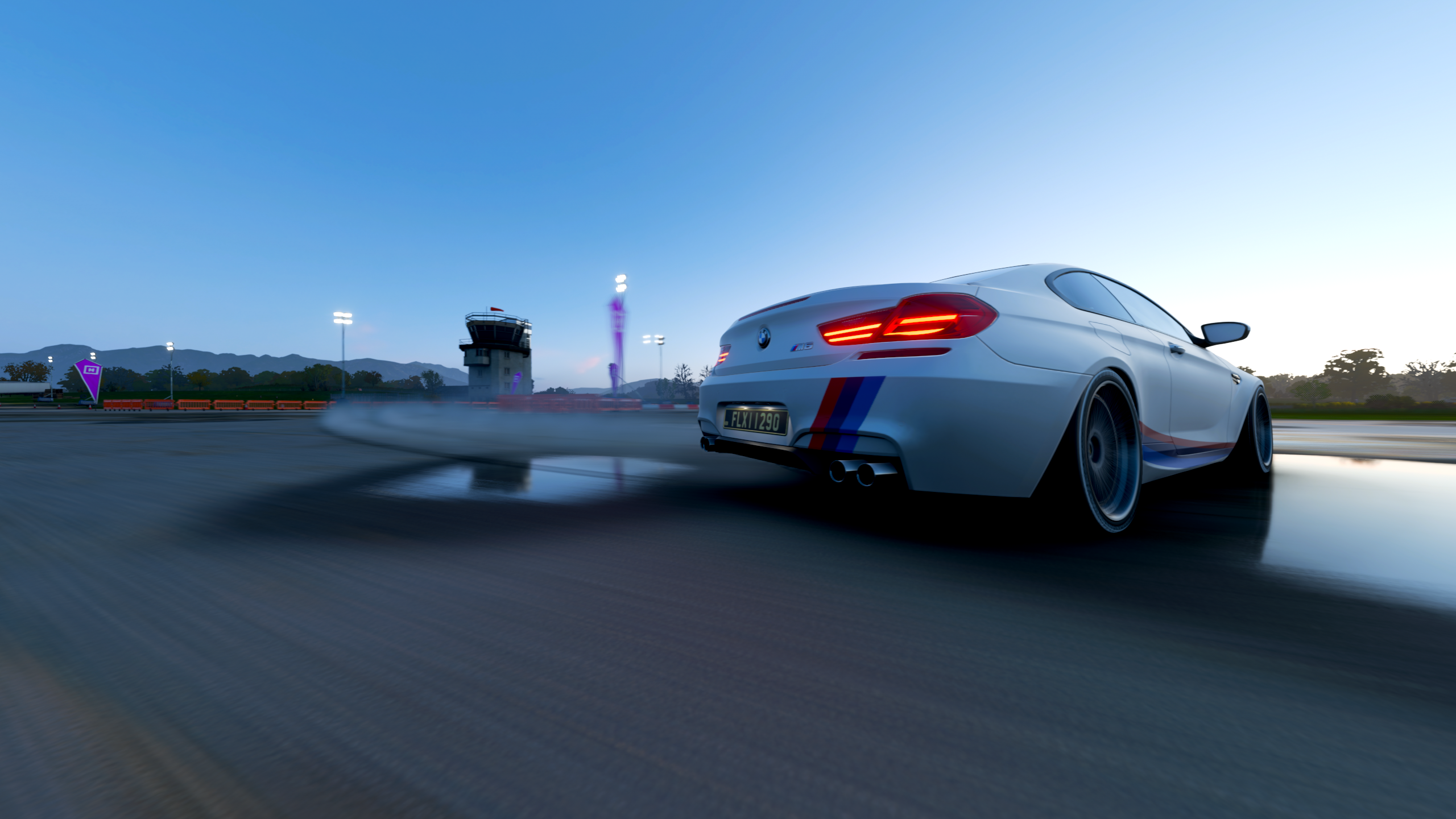 Forza Hzn 4 Hd Wallpaper Background Image 2560x1440 Id 954422 Wallpaper Abyss