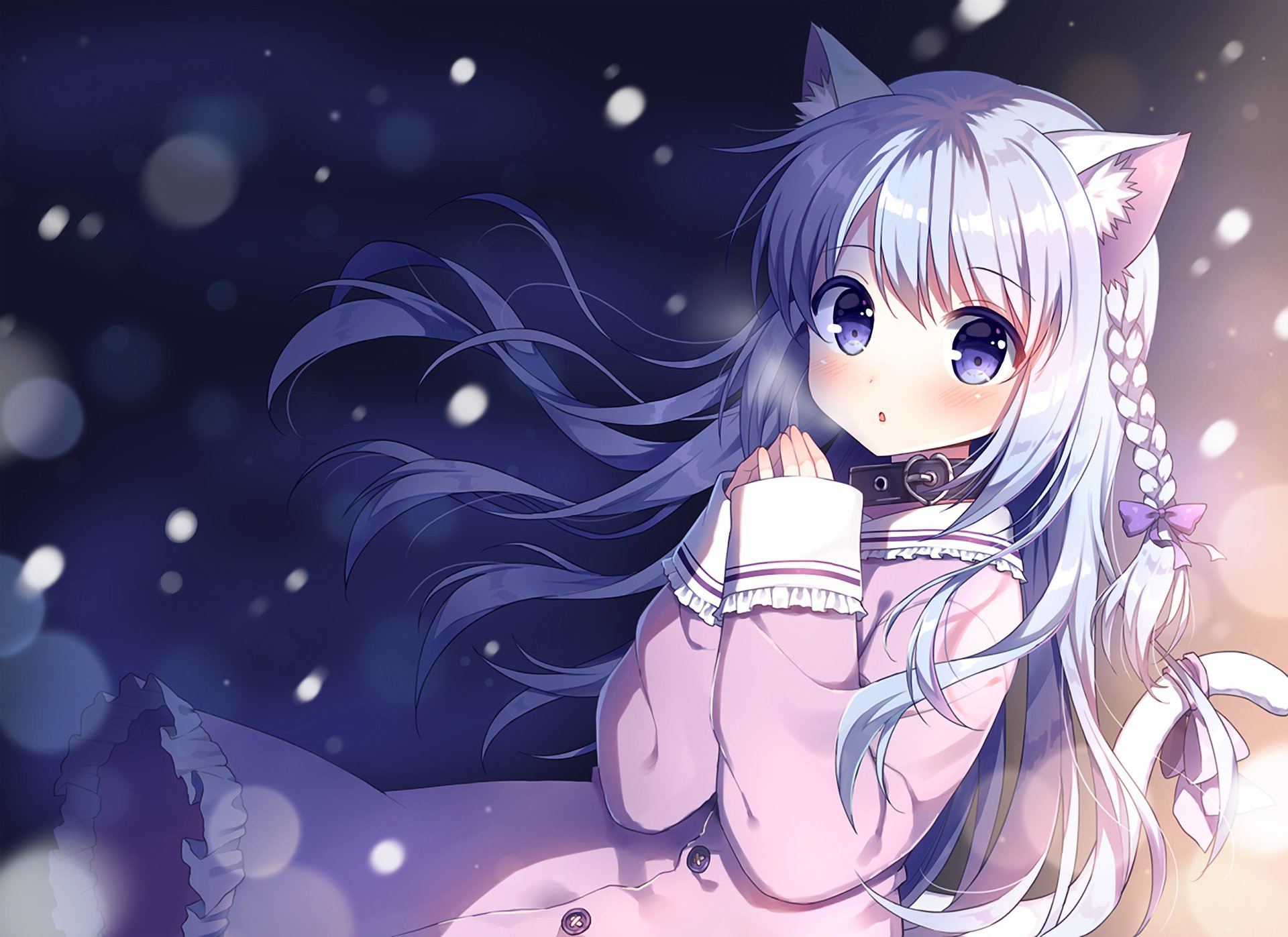 Wallpapers ID:957019