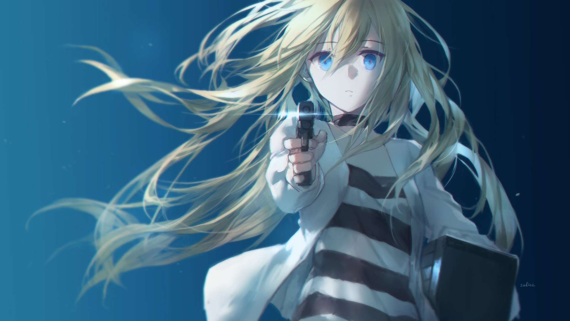 Wallpapers ID:958512