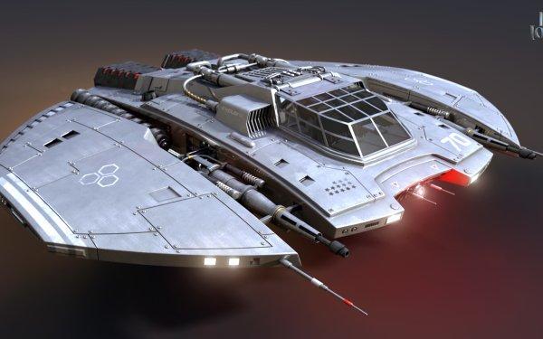 TV Show Battlestar Galactica (1978) Battlestar Galactica HD Wallpaper | Background Image