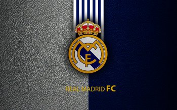 313 Real Madrid Cf Hd Wallpapers Background Images