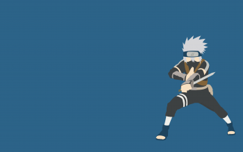 45 4k Ultra Hd Kakashi Hatake Wallpapers Background Images Wallpaper Abyss Page 2