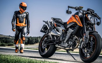 59 Ktm Hd Wallpapers Background Images Wallpaper Abyss