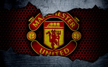 50 4k ultra hd manchester united f c wallpapers background images wallpaper abyss 50 4k ultra hd manchester united f c