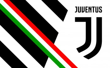 34 4k Ultra Hd Juventus Fc Wallpapers Background Images