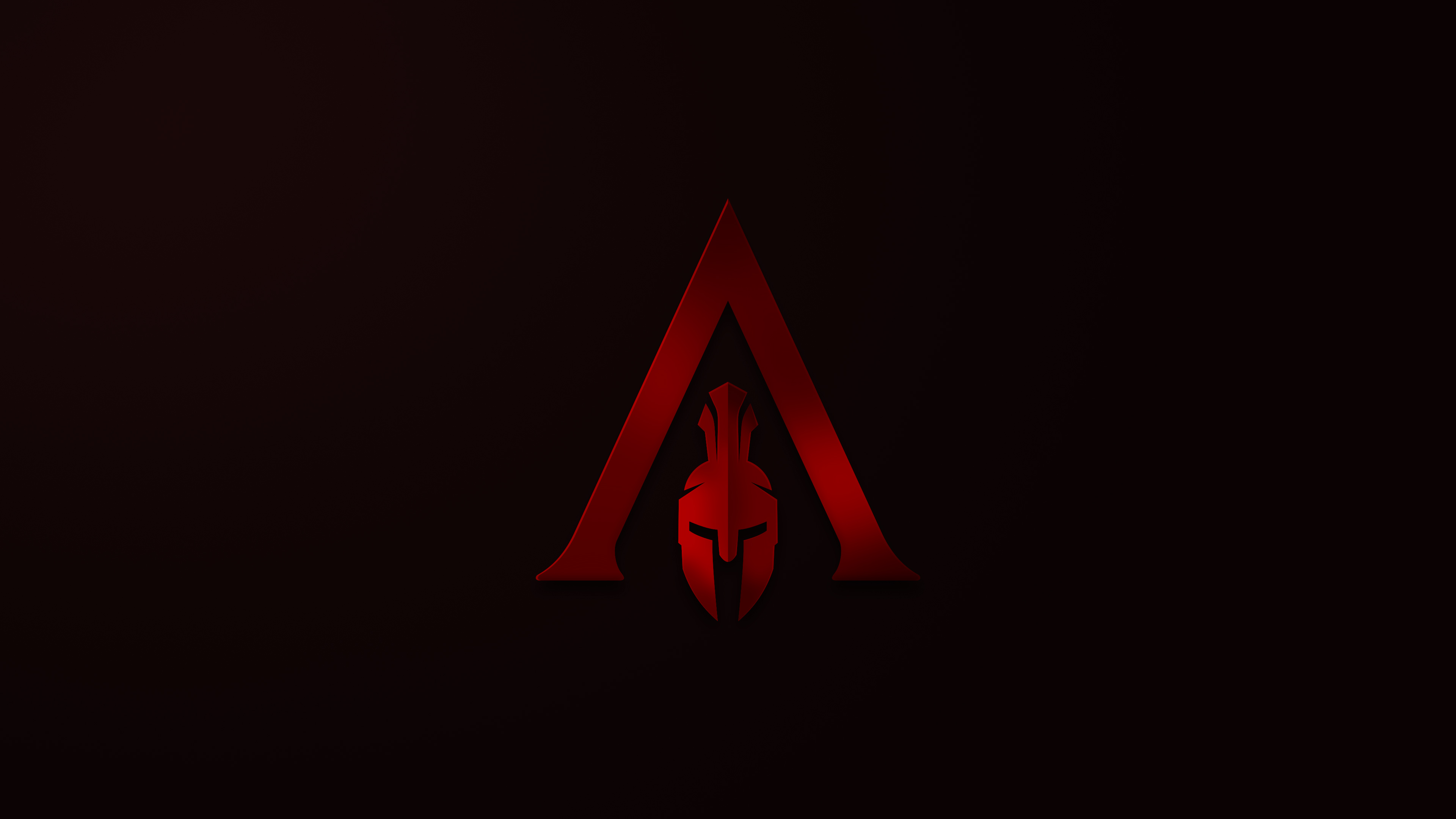Assassin S Creed Odyssey 4k Ultra Hd Wallpaper Background Image
