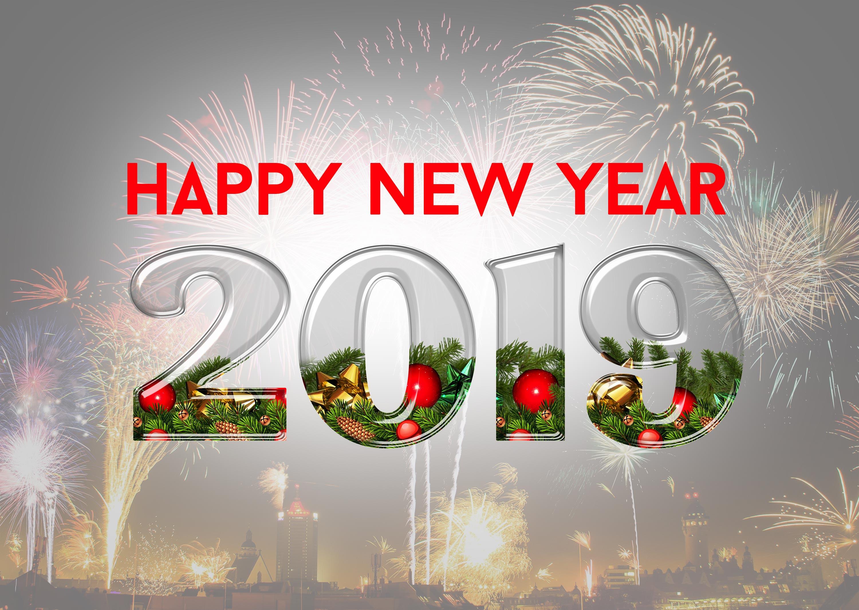 Happy New Year Diwali 2019 Hd Images 32