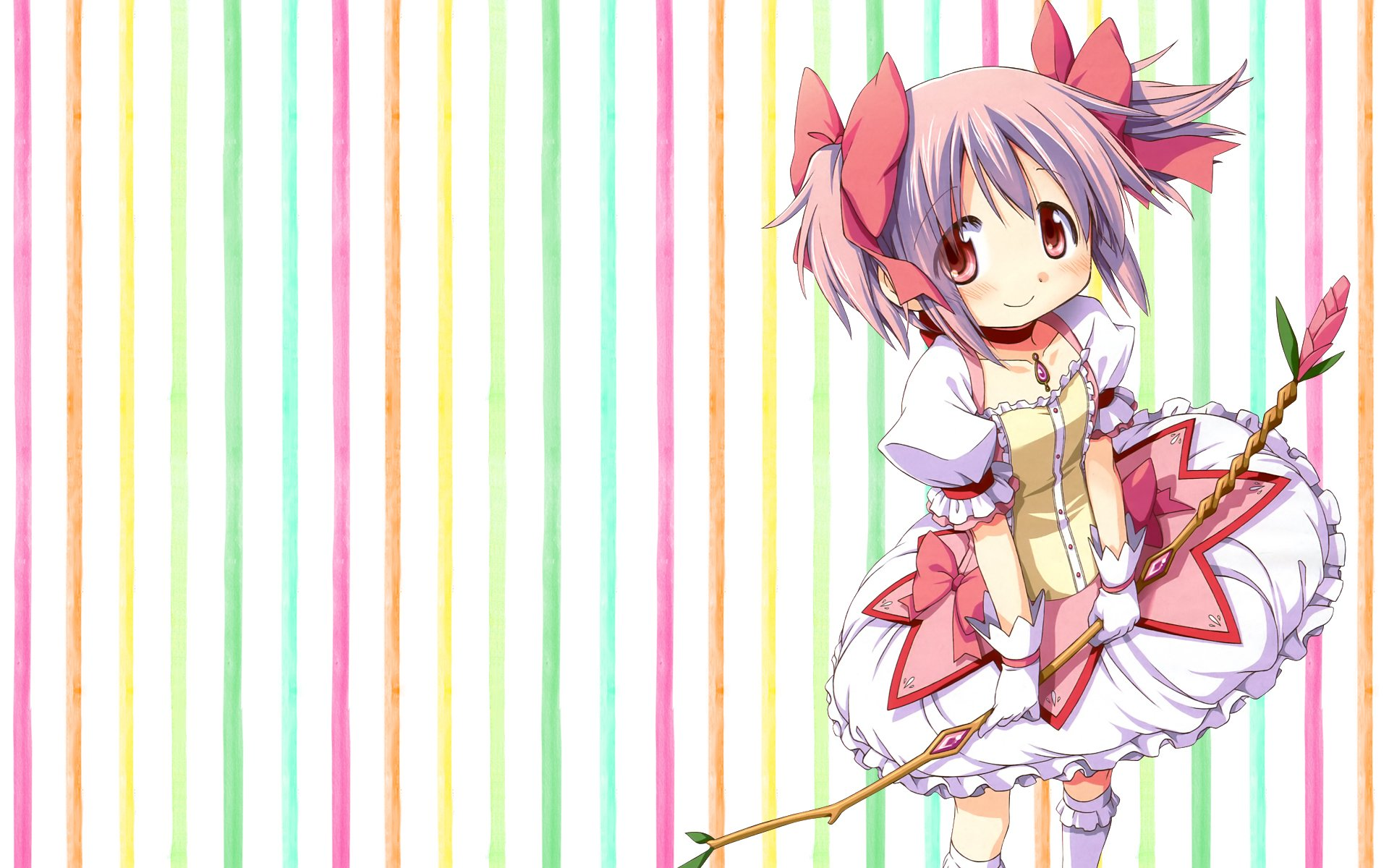 Wallpapers ID:974552
