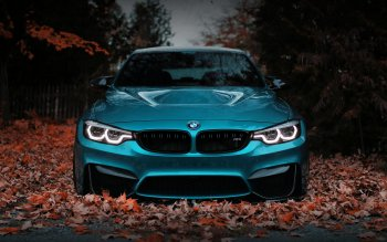 203 Bmw M3 Hd Wallpapers Background Images Wallpaper Abyss