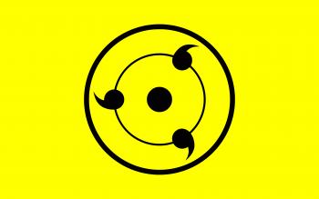 Papel de Parede HD | Plano de Fundo ID:976388