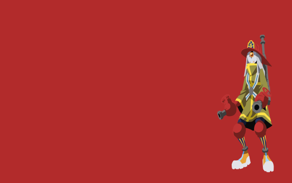 Anime My Hero Academia Backdraft HD Wallpaper   Background Image