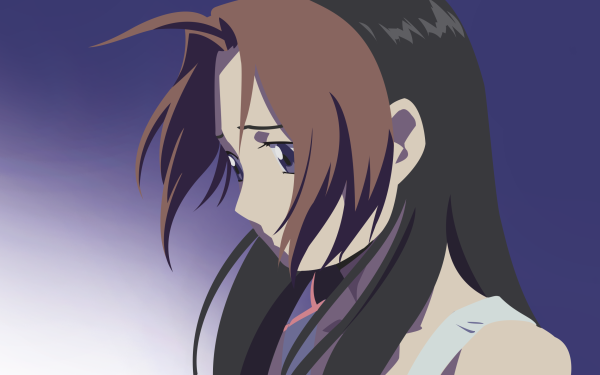 Anime FullMetal Alchemist Fullmetal Alchemist Rose HD Wallpaper | Background Image