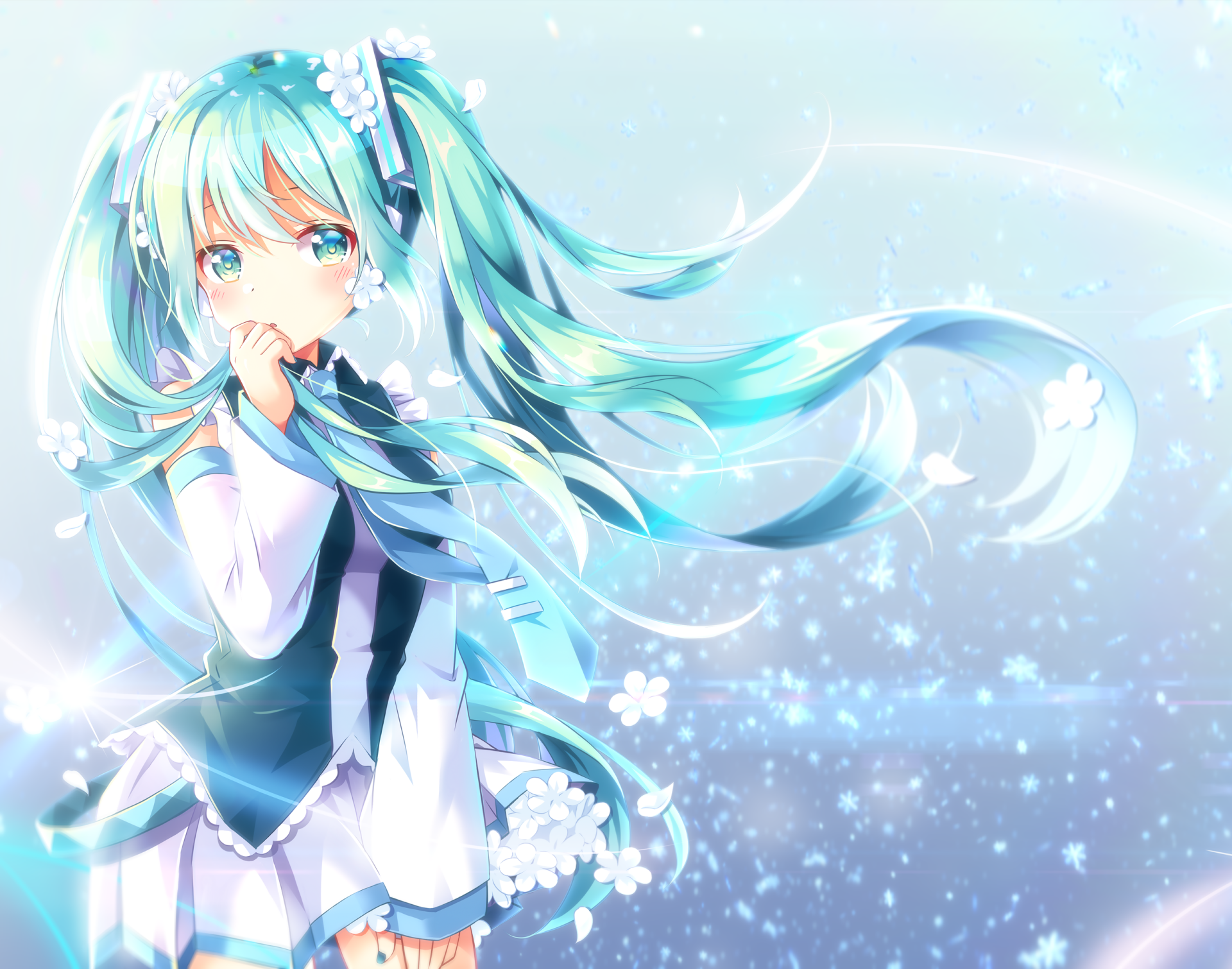 Wallpapers ID:977230