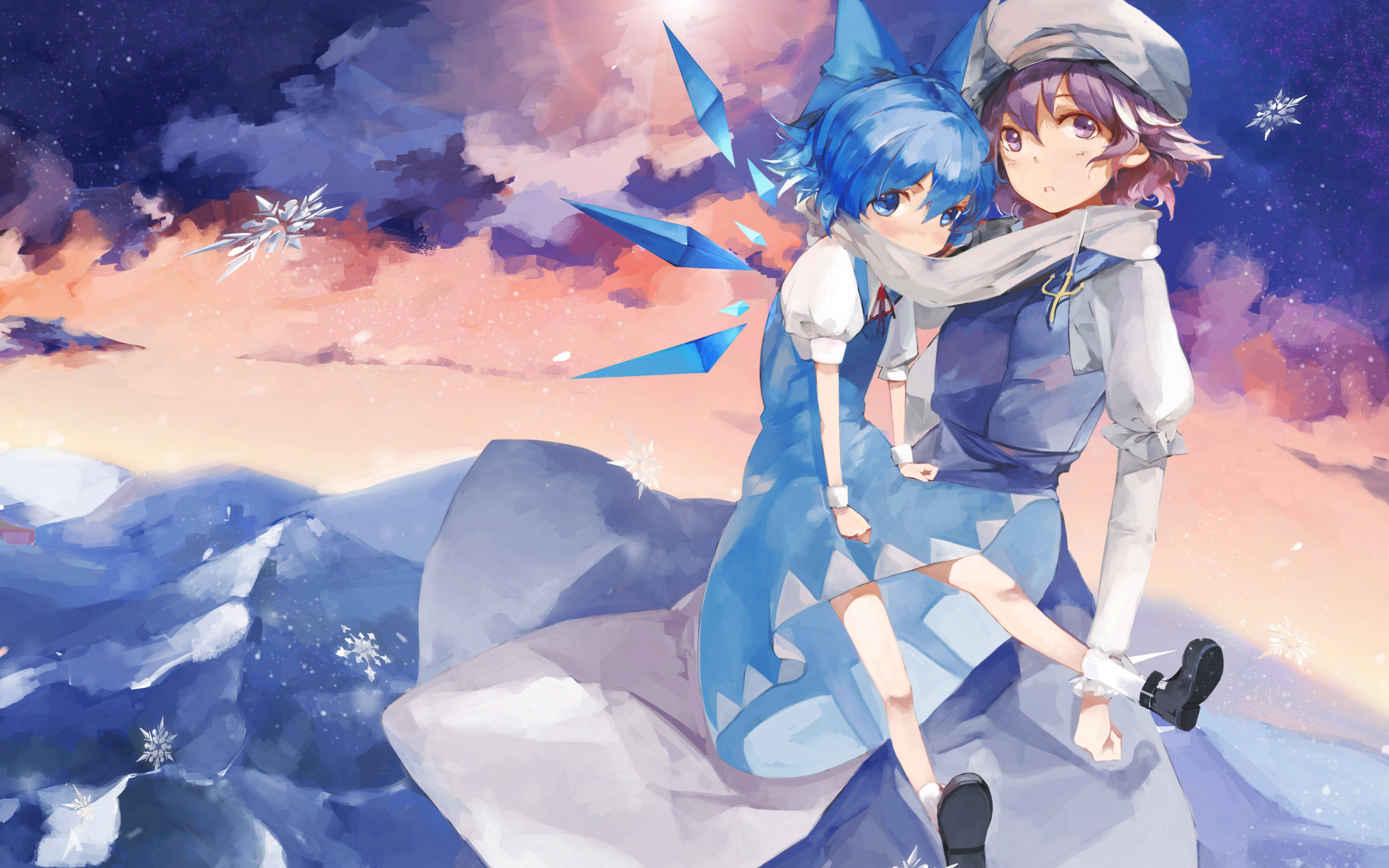 Wallpapers ID:978222
