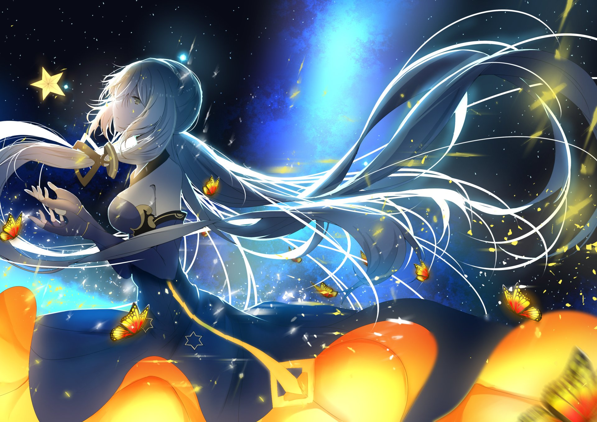 Wallpapers ID:978703