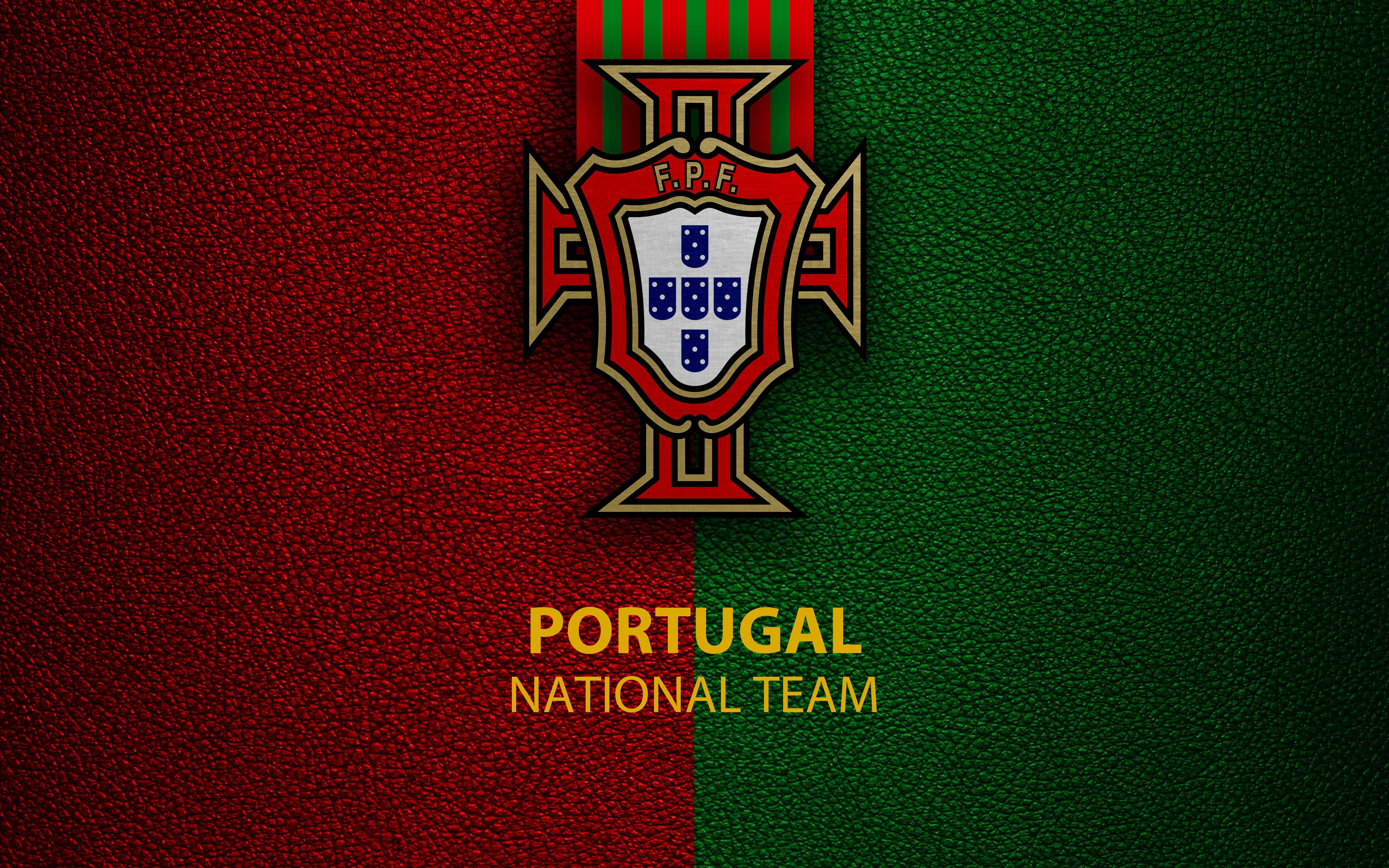 FuГџball Portugal