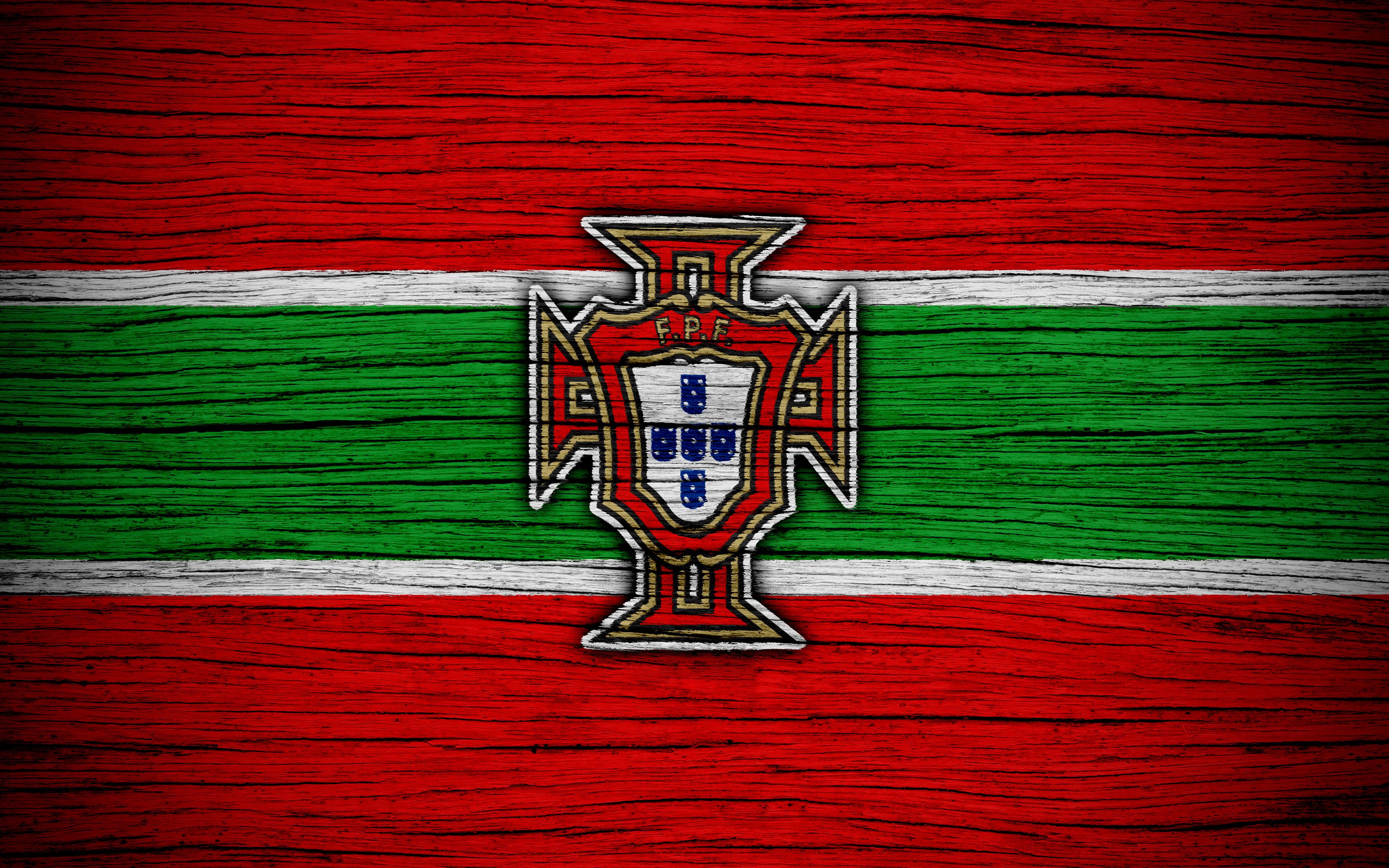 10f5f6849db Portugal National Football Team 4k Ultra HD Wallpaper
