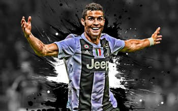 68 4k Ultra Hd Cristiano Ronaldo Wallpapers Background Images