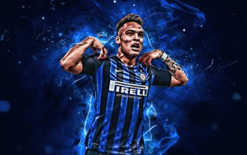 90 Inter Milan Hd Wallpapers Background Images Wallpaper