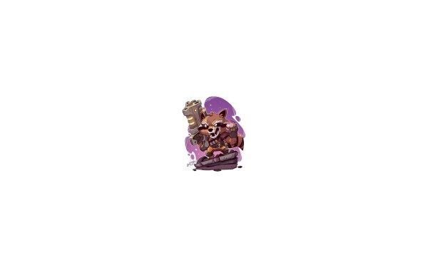 Wallpaper ID: 980523