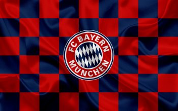 12 4k Ultra Hd Fc Bayern Munich Wallpapers Background Images Wallpaper Abyss