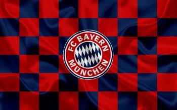 42 Fc Bayern Munich Hd Wallpapers Background Images Wallpaper