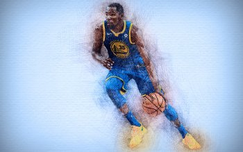 21 Kevin Durant Hd Wallpapers Background Images Wallpaper Abyss