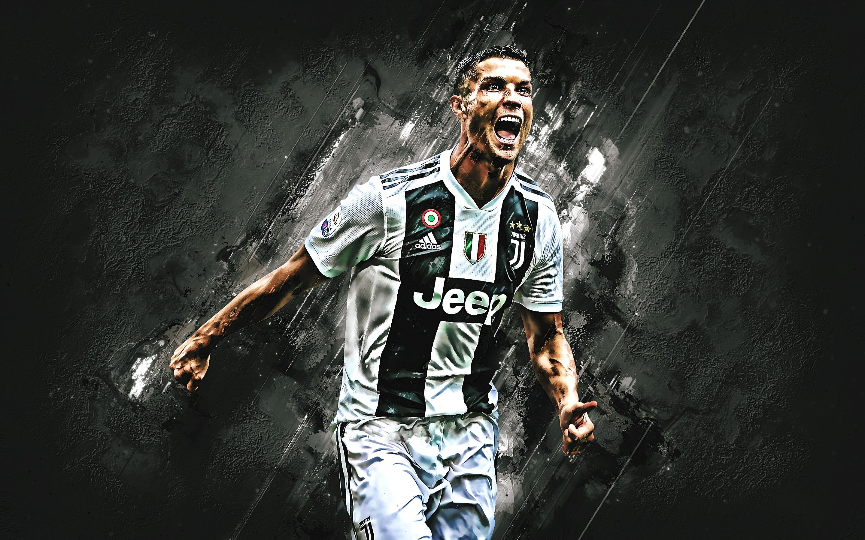 Cristiano Ronaldo Fondo De Pantalla HD