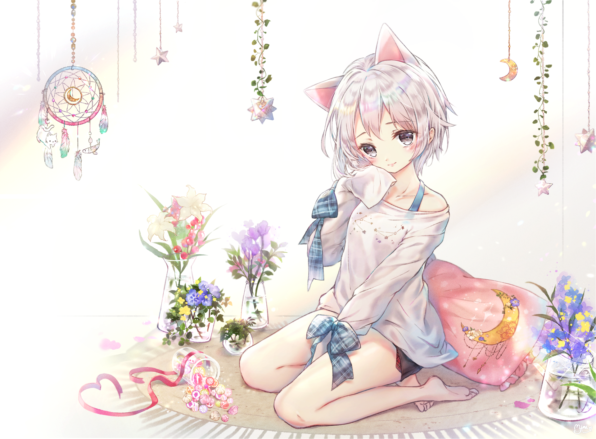Wallpapers ID:985062