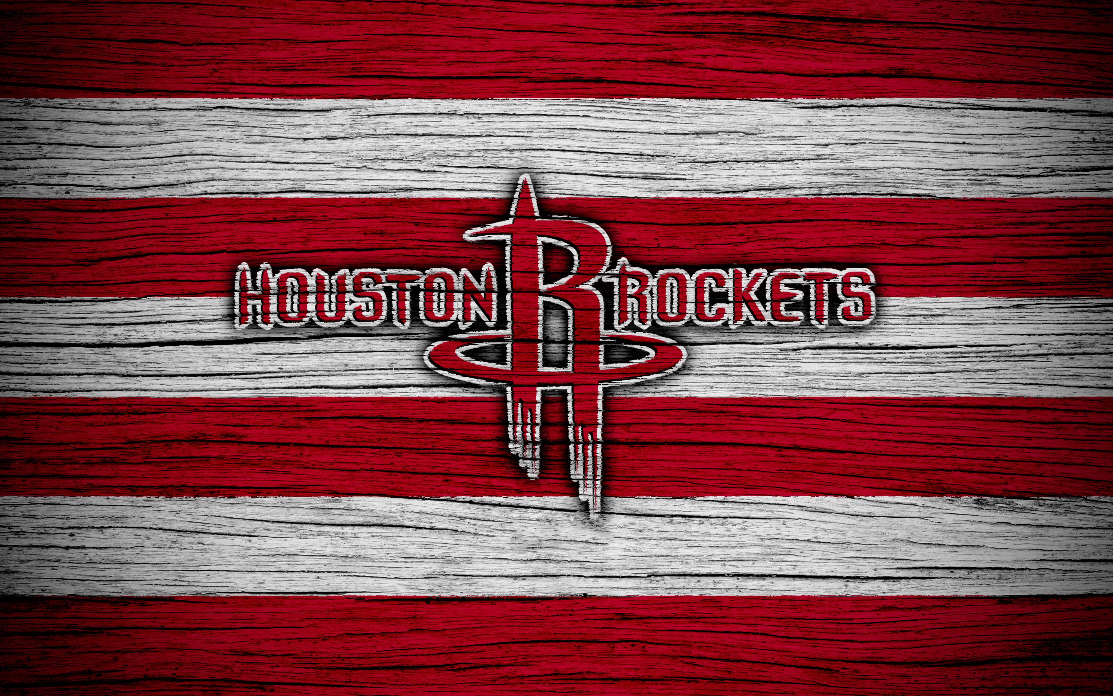 Houston Rockets 4k Ultra HD Wallpaper | Background Image | 3840x2400 | ID:986051 - Wallpaper Abyss