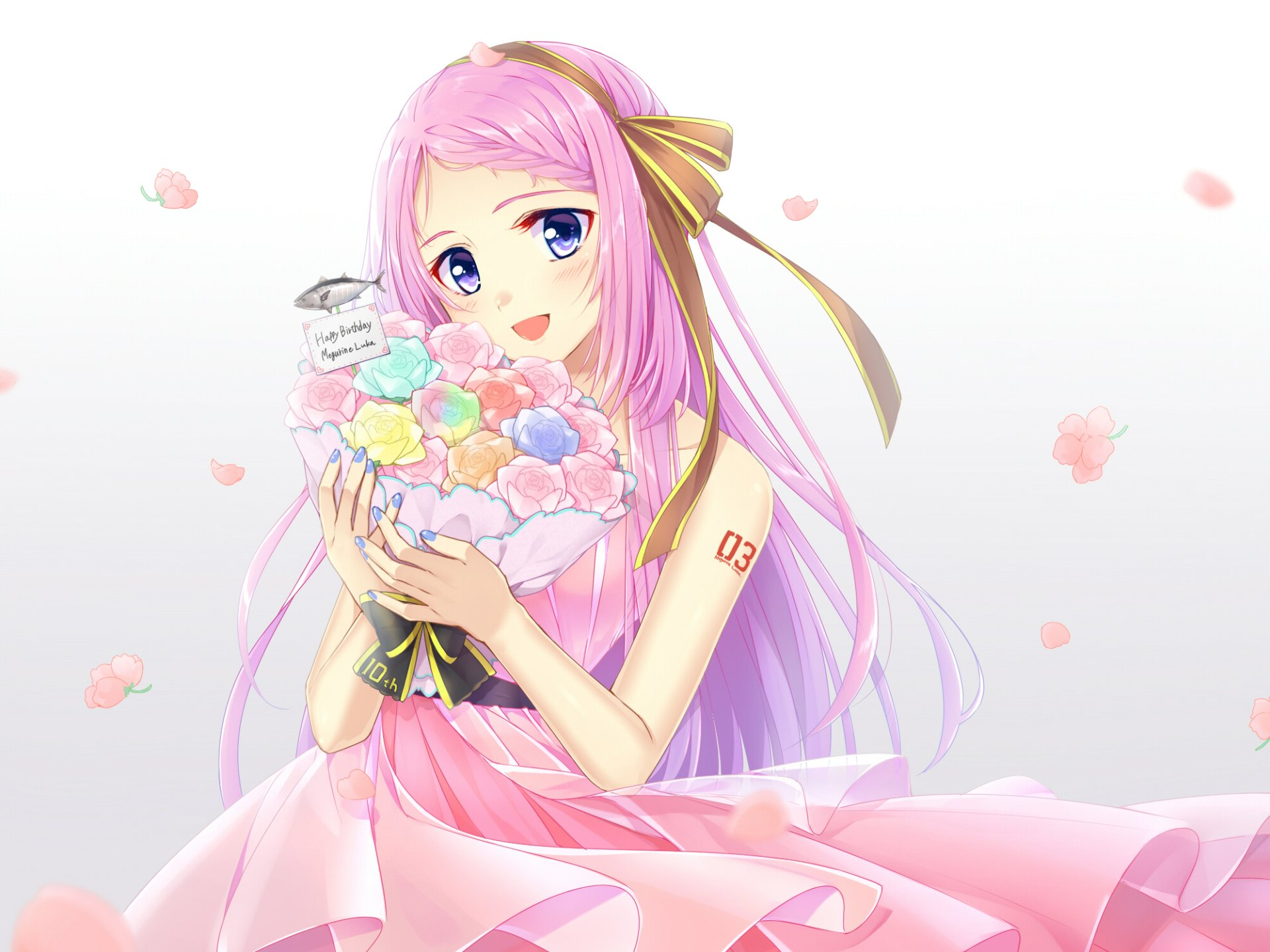 Wallpapers ID:987905