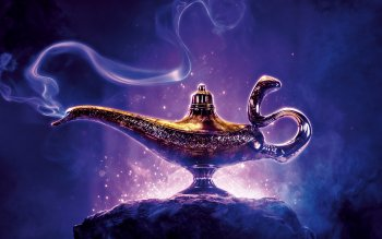 11 4k Ultra Hd Disney Wallpapers Background Images Wallpaper Abyss