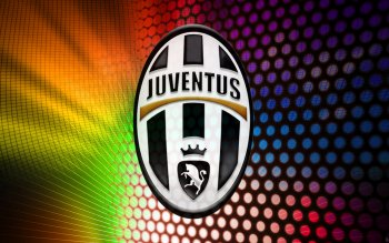 103 juventus f c hd wallpapers background images wallpaper abyss 103 juventus f c hd wallpapers